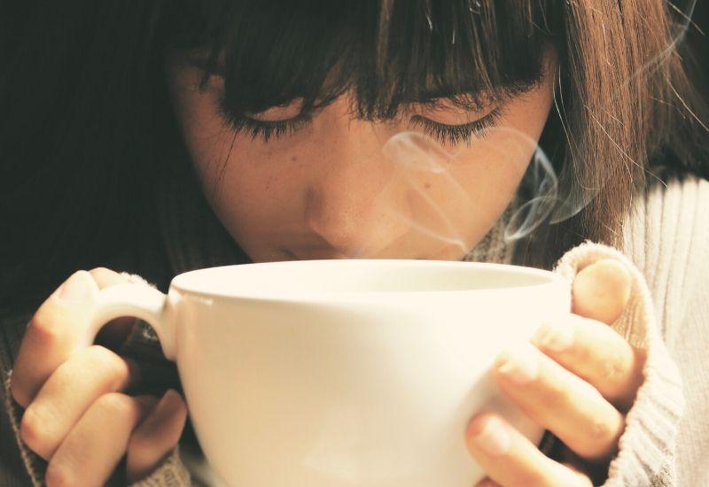 korea-coffee-darugona-how-to-make-easy