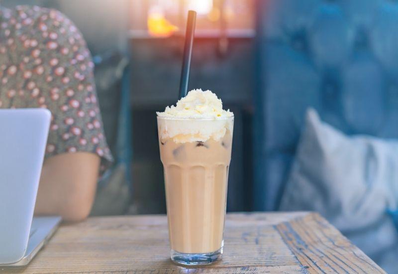 korea-coffee-does-not-foam