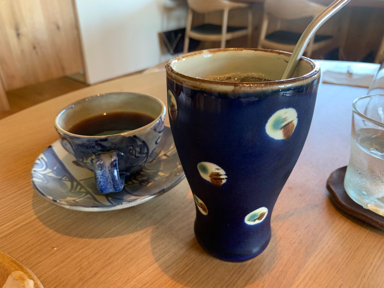 nissin-haijme-coffee