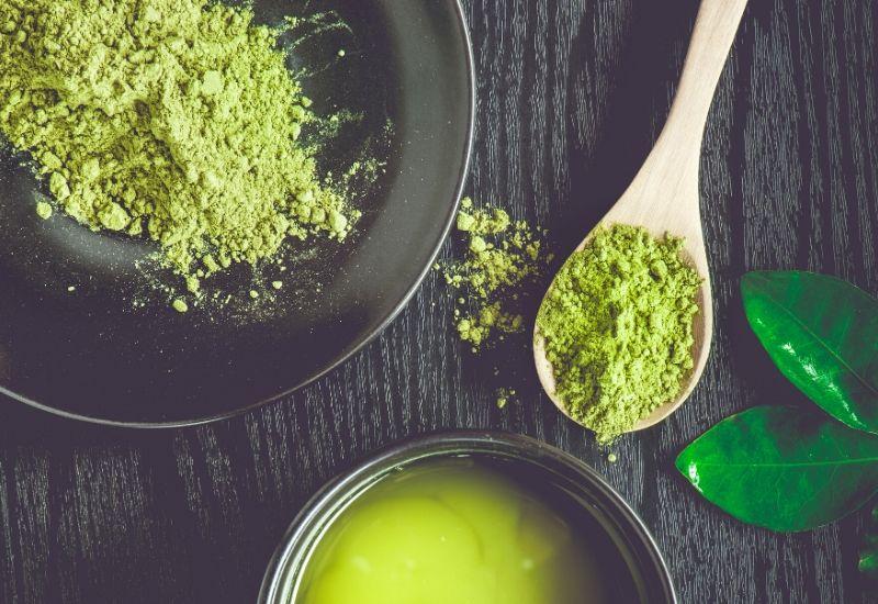 korea-coffee-green-tea-how-to-make