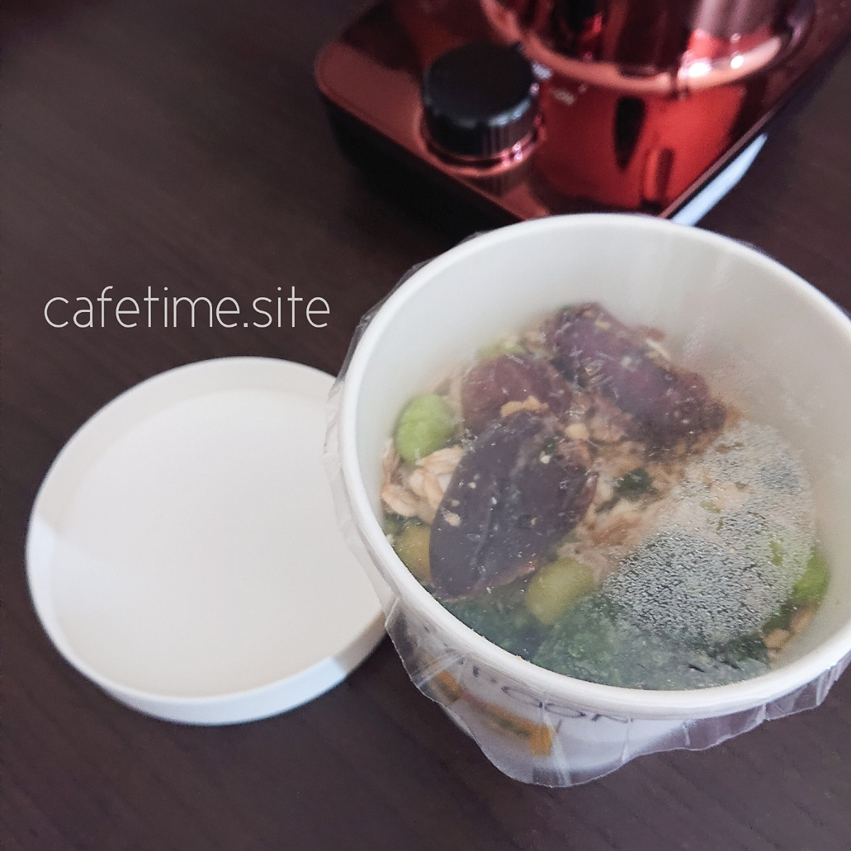 green-spoon-smoothie-review