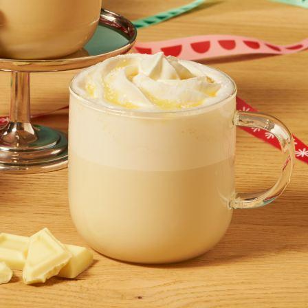 starbucks-new-2020-winter-white-chocolate