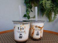 tea-stand-rob-tapioka-mizunami