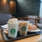 starbucks-new-2020-winter-white-chocolate