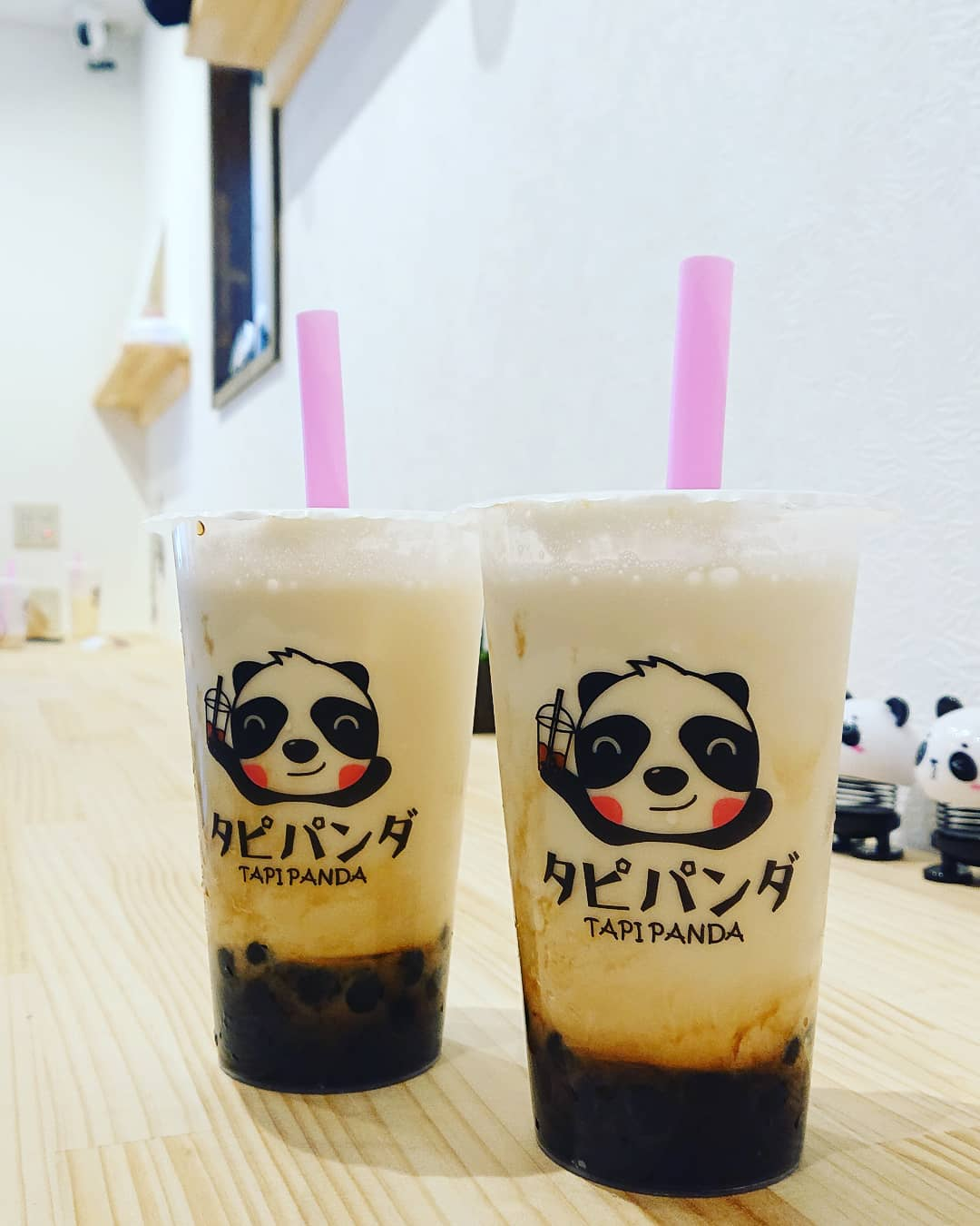 aichi-cafe-tapipanda-obata